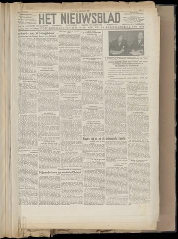Het Nieuwsblad nl 1949