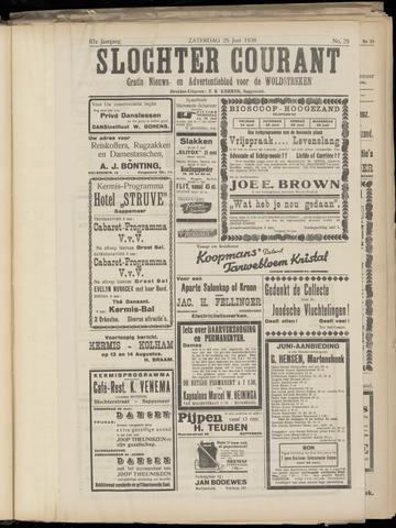 (Volksblad) Oost-Goorecht en Omstreken nl 1938-06-25