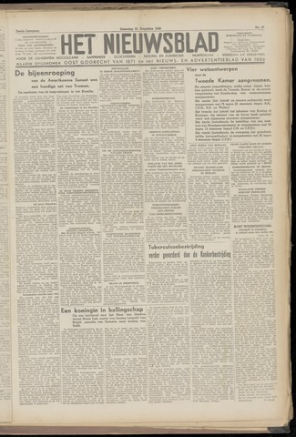 Het Nieuwsblad nl 1948-08-21