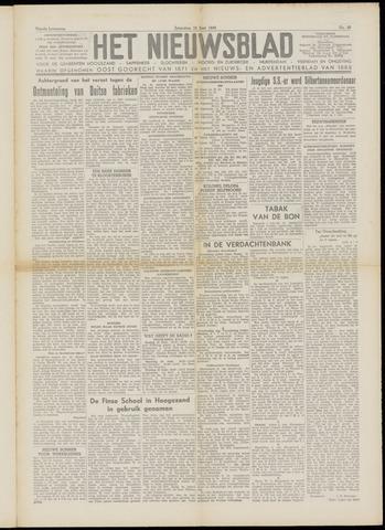 Het Nieuwsblad nl 1949-06-18