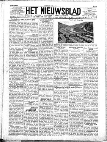 Het Nieuwsblad nl 1946-12-14