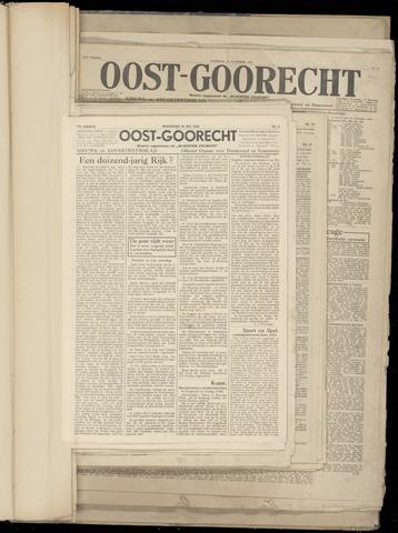 (Volksblad) Oost-Goorecht en Omstreken nl 1945-05-16