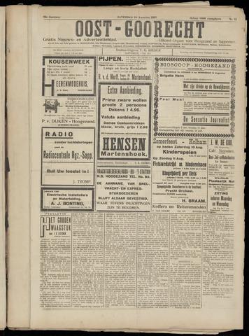 (Volksblad) Oost-Goorecht en Omstreken nl 1935-08-10