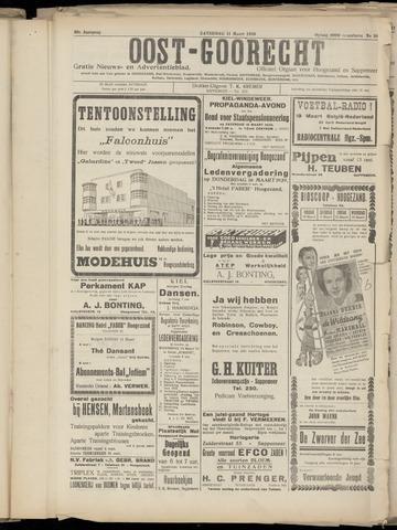 (Volksblad) Oost-Goorecht en Omstreken nl 1939-03-11