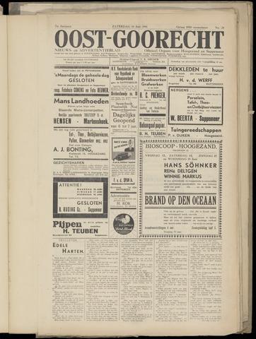 (Volksblad) Oost-Goorecht en Omstreken nl 1941-06-04