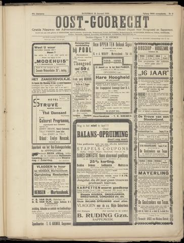 (Volksblad) Oost-Goorecht en Omstreken nl 1938-01-15