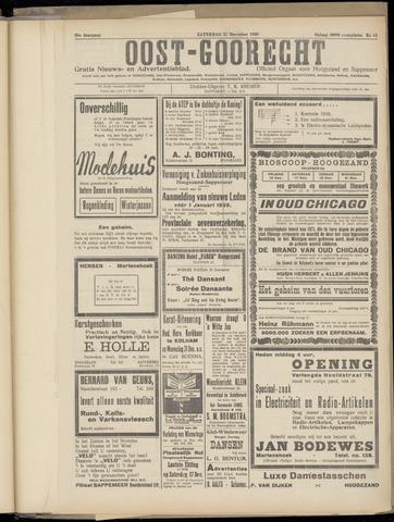 (Volksblad) Oost-Goorecht en Omstreken nl 1938-12-17