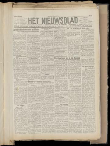 Het Nieuwsblad nl 1948-10-01