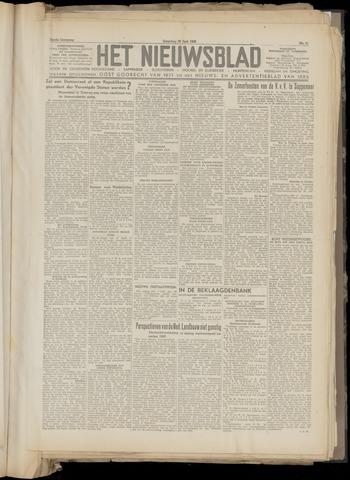 Het Nieuwsblad nl 1948-06-26