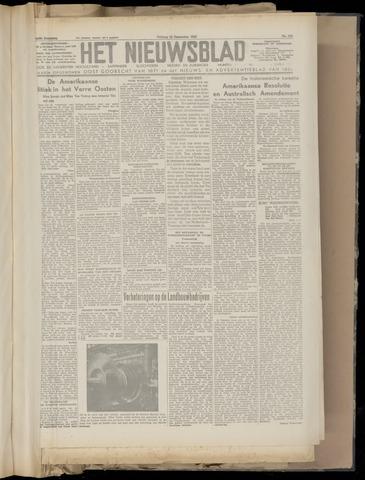 Het Nieuwsblad nl 1948-12-24