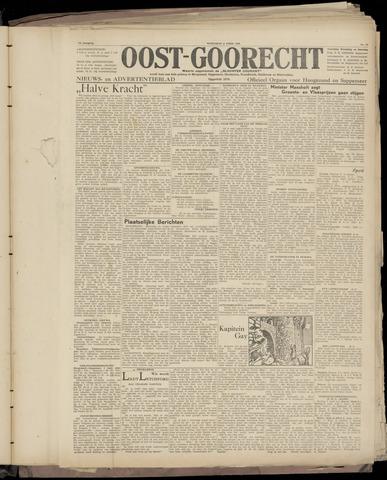 (Volksblad) Oost-Goorecht en Omstreken nl 1946-04-02