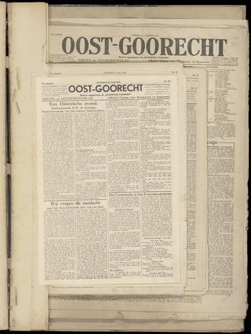 (Volksblad) Oost-Goorecht en Omstreken nl 1945-06-30