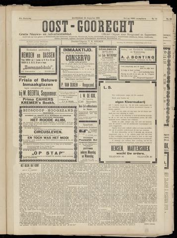 (Volksblad) Oost-Goorecht en Omstreken nl 1935-08-24