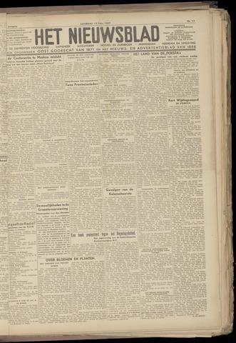 Het Nieuwsblad nl 1947-02-15