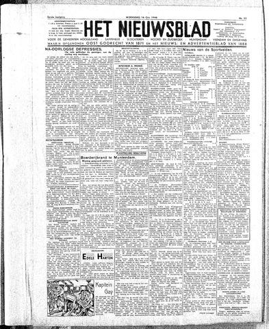 Het Nieuwsblad nl 1946-10-16