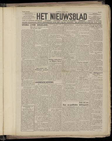 Het Nieuwsblad nl 1947-08-16