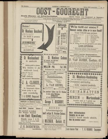 (Volksblad) Oost-Goorecht en Omstreken nl 1933-12-02