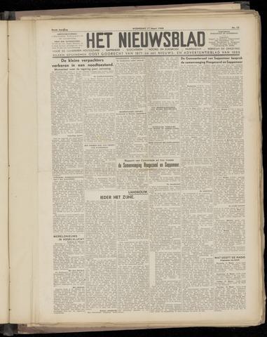 Het Nieuwsblad nl 1948-03-17