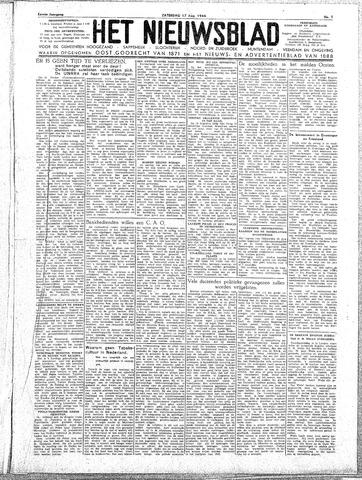 Het Nieuwsblad nl 1946-08-17