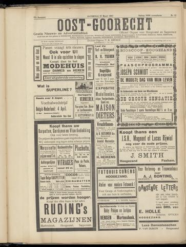 (Volksblad) Oost-Goorecht en Omstreken nl 1937-03-27