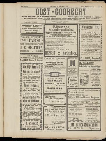 (Volksblad) Oost-Goorecht en Omstreken nl 1933-09-16