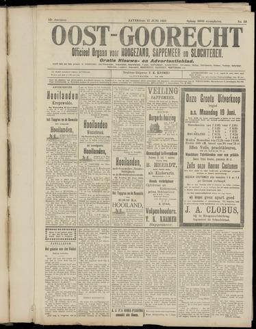 (Volksblad) Oost-Goorecht en Omstreken nl 1922-06-17