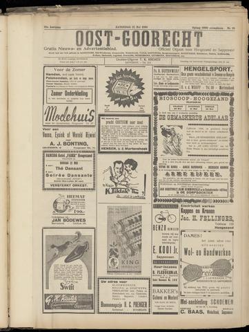 (Volksblad) Oost-Goorecht en Omstreken nl 1938-05-21