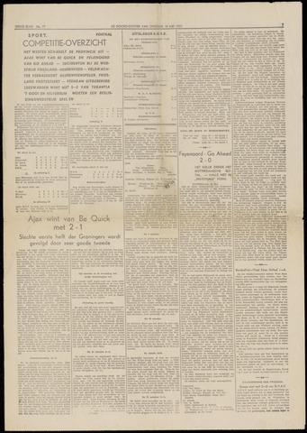 Nieuws- en Advertentieblad, De Noord-Ooster nl 1937-05-18