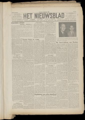 Het Nieuwsblad nl 1948-08-07