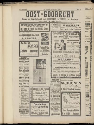 (Volksblad) Oost-Goorecht en Omstreken nl 1938-03-12