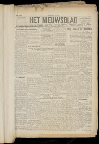 Het Nieuwsblad nl 1948-05-26