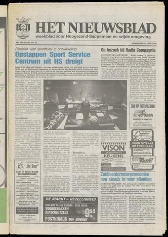 Het Nieuwsblad nl 1990-06-28