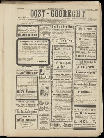 (Volksblad) Oost-Goorecht en Omstreken nl 1936-01-18