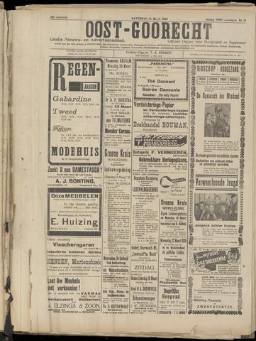 (Volksblad) Oost-Goorecht en Omstreken nl 1939-03-18