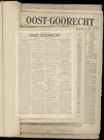 (Volksblad) Oost-Goorecht en Omstreken nl 1945-05-19