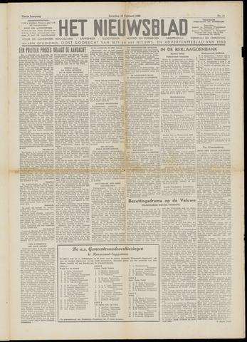Het Nieuwsblad nl 1949-02-12