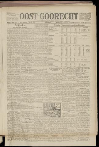 (Volksblad) Oost-Goorecht en Omstreken nl 1946-07-27