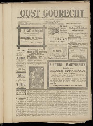 (Volksblad) Oost-Goorecht en Omstreken nl 1924-03-01