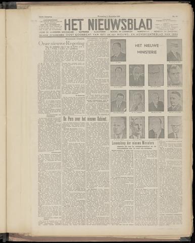 Het Nieuwsblad nl 1948-08-11