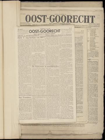 (Volksblad) Oost-Goorecht en Omstreken nl 1945-07-11