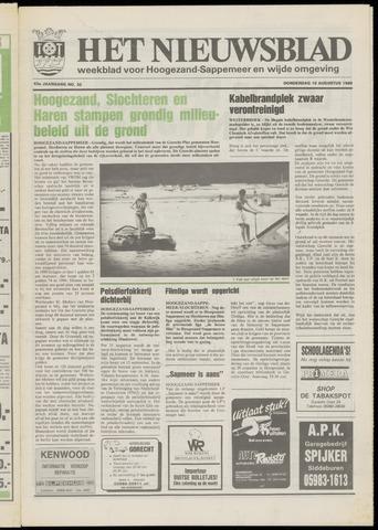 Het Nieuwsblad nl 1989-08-10