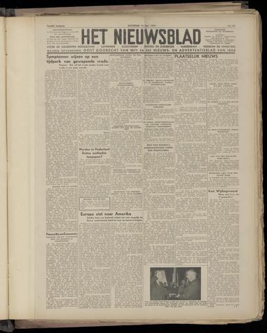 Het Nieuwsblad nl 1947-06-14
