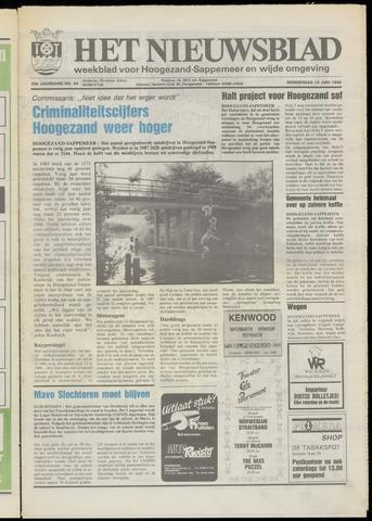 Het Nieuwsblad nl 1989-06-15