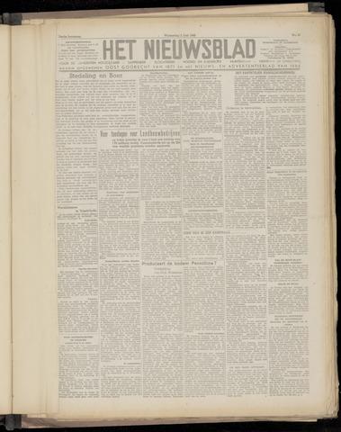Het Nieuwsblad nl 1948-06-02