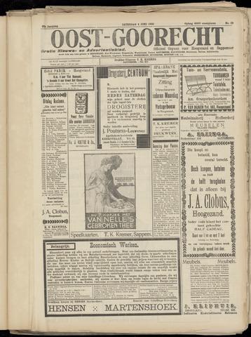 (Volksblad) Oost-Goorecht en Omstreken nl 1932-06-04