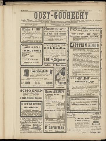 (Volksblad) Oost-Goorecht en Omstreken nl 1936-10-17
