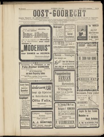 (Volksblad) Oost-Goorecht en Omstreken nl 1936-05-09