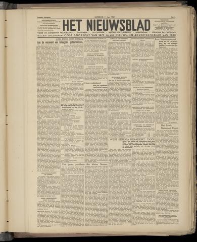 Het Nieuwsblad nl 1947-01-11
