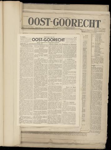 (Volksblad) Oost-Goorecht en Omstreken nl 1945-05-23