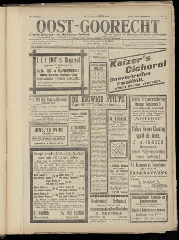 (Volksblad) Oost-Goorecht en Omstreken nl 1924-04-05